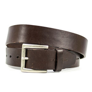 Other - Leather Belt for Men